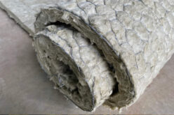 The Risks of Asbestos and the Damage it Causes