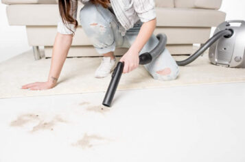 The Do's And Don'ts Put Forward By The Best Carpet Cleaning Services