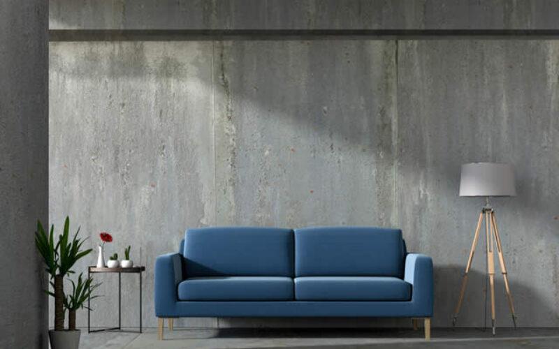 The Advantages of Precast Concrete Walls