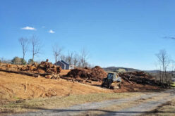 Building a New Home on Old Land? 4 Things You'll Need