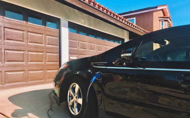 Your Garage Door DIY Guide: Garage Door Speed, Balance, and More