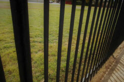 Iron Vs. Wood Fencing: Which is Better?