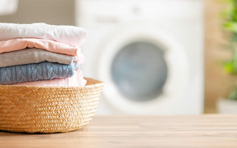 Laundry Renovations 101: What To Do And How To Do It