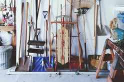 Useful Tips for a Successful Garage Cleanout