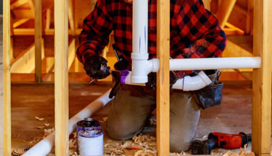 15 Reasons Plumbing Is Essential To Renovations And Remodeling