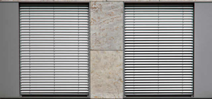Top 3 Important and Unavoidable Reasons for Installing Outdoor Blinds in Your Property