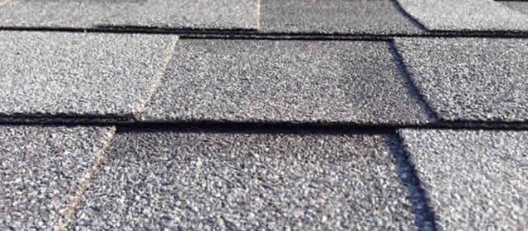 Determining If Your Roof Needs Repaired Or Replaced