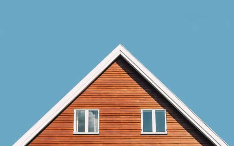 The Most Common Misconceptions About Roofs