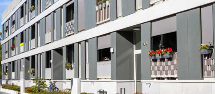 How To Keep Your Balcony Tidy And Neat With Minimal Effort