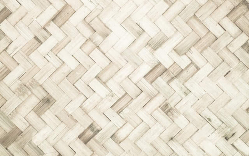 7 Reasons to Choose Bamboo Rugs for Your Home