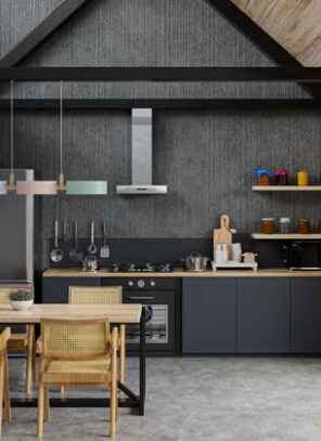 Your Definitive Guide To Concrete Floor Finishes