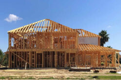3 Things to Remember before Starting a Construction Project