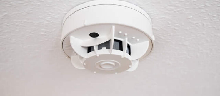 <span>Sunday Morning Tip for May 09:</span> Top Signs Your Fire Alarm System Needs an Upgrade