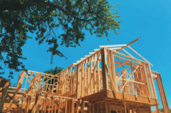 6 Top Qualities of a Home Builder
