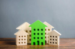 What to Fix Up to Drive Up Your Home Sale Value
