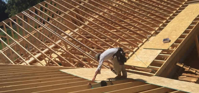 How to Negotiate Material Costs in Home Building Early in the Process