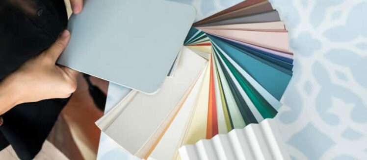 Advantages of Hiring an Interior Decorator for Your Home