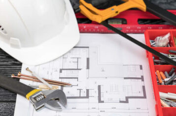 <span>Sunday Morning Tip for May 30:</span> Is Hiring a Contractor Worth it?