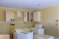 The Importance of Cleaning During Your Home Remodeling Project