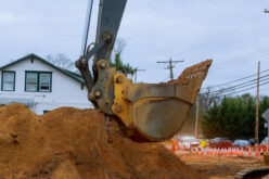 <span>Sunday Morning Tip for May 23:</span> How to Install a Septic Tank in Your New Home