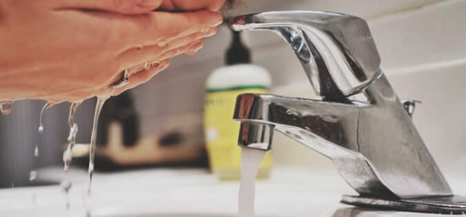Signs That Your Home Has Hard Water and How You Can Get Rid of It