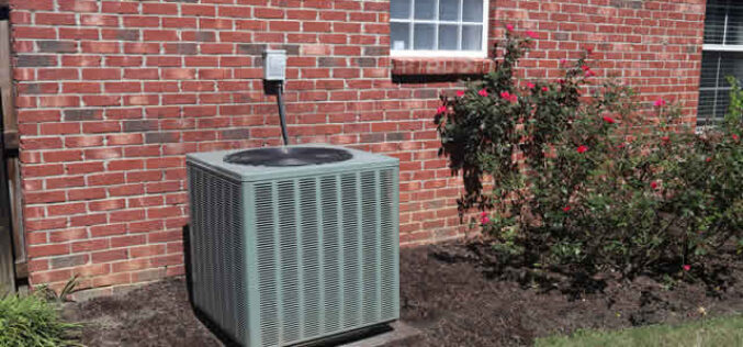 Pros And Cons Of The Varying Types Of AC Systems For Home And Business