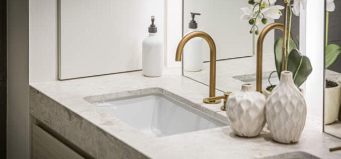 How To Get Your Bathroom Renovation Right The First Time