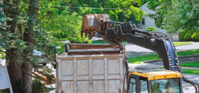 How to Care for a Home With a Septic Tank Installed