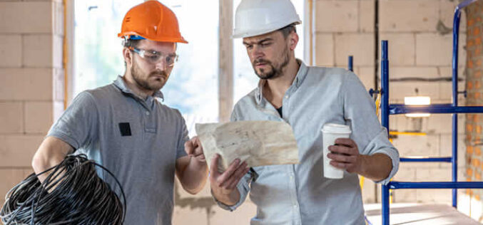 <span>Sunday Morning Tip for June 06:</span> Simple Checks To Help Choose The Best Home Builder