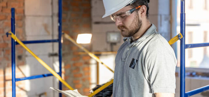 How to Select the Best Contractor for Your Home