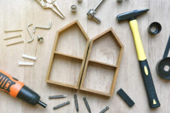 5 Tips for Finding the Right Tools for Your DIY Projects