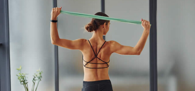 How Much You Could Save Working Out at Home