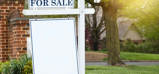 5 Tips for Prepping Your Home to Sell