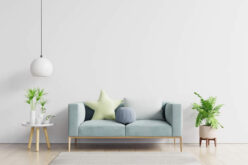 <span>Sunday Morning Tip for June 27:</span> Tips for Selecting Furniture That Goes Together