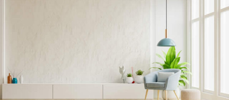 Window Makeover: How to Make Your Home More Inviting