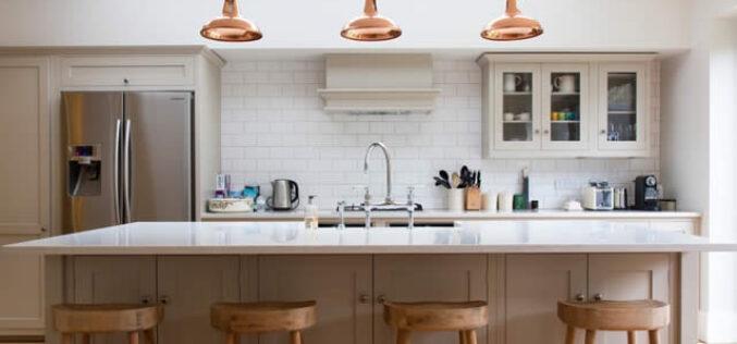 5 Hidden Ways To Save Money On Your Kitchen Renovation