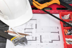 Finishing Touches: 4 Items to Put on Your Home Renovation List
