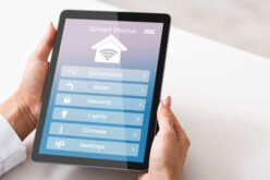 4 Helpful Features to Include in Your Smart Home
