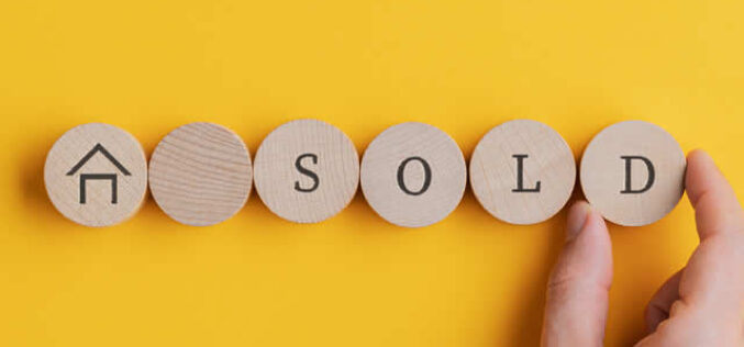 Thinking of Selling Your Home? These Simple Steps Will Help