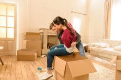 <span>Sunday Morning Tip for June20:</span> 4 Renovations You Should Make Before Unpacking