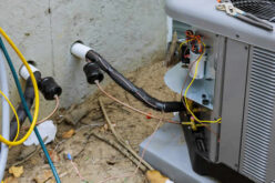 How To Extend the Life of Your Air Conditioning Unit
