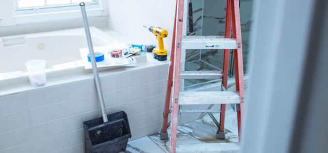 Understating Three Key Phases For Quality Post Construction Cleaning