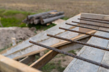 The Different Options for Foundation Repair