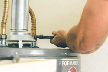 The Signs That It's Time to Call a Plumber To Replace Your Water Heater