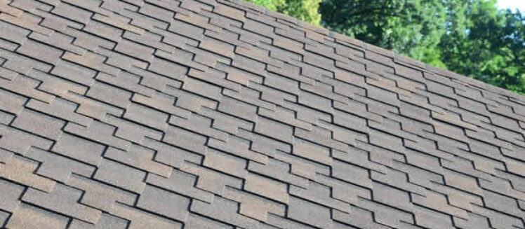 4 Great Roofing Materials for Your Home