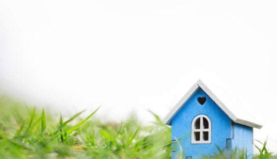 Benefits of Commercial Roofing Contractors