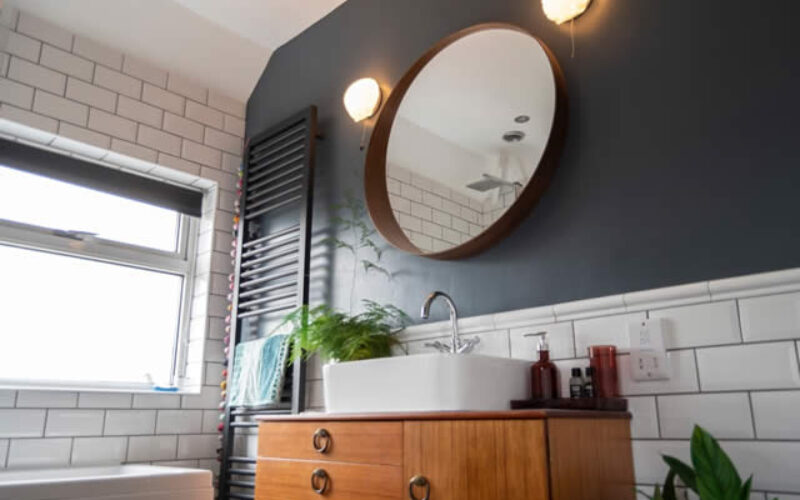 5 Beautiful Reasons We Can Fall in Love with Bathroom Renovations