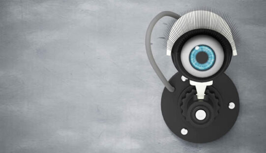 5 Reasons To Install A Security Camera System In Your Home
