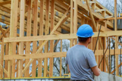 4 Benefits of Working with a Custom Home Builder