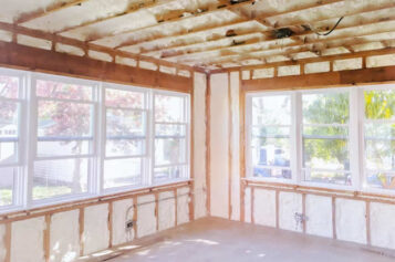 7 Must-do's Before Starting A Huge Renovation Project